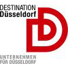 Destination Düsseldorf